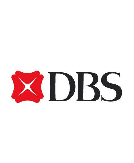dbs_470x570