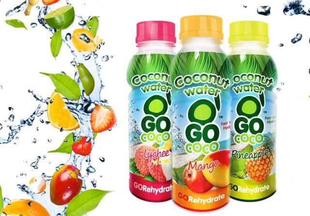 gococo_870x600_2
