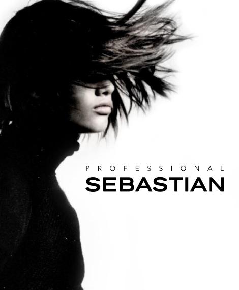sebastian_470x570
